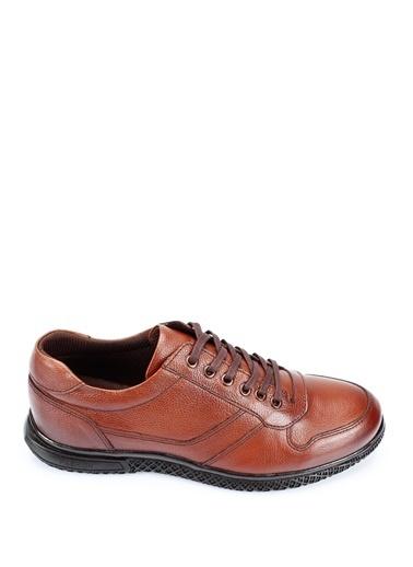 G.Ö.N. Ayakkabı Taba